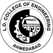 For LD College Ahmedabad
