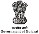 Gujarat Government Holidays
